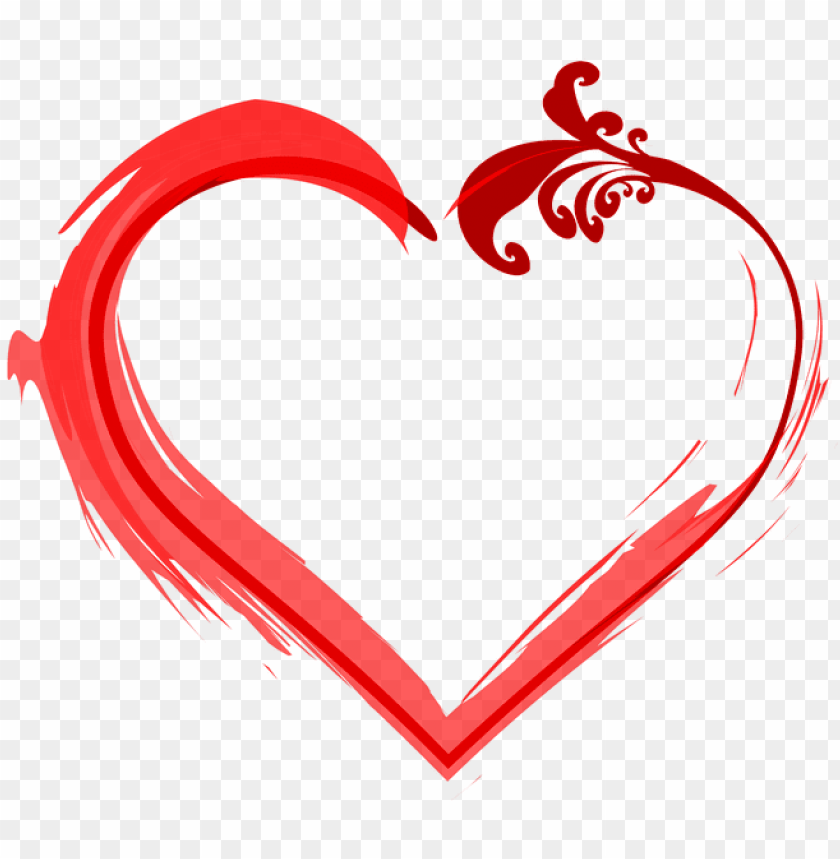 free PNG heart, love, sign, red, holiday, postcard, design - love PNG image with transparent background PNG images transparent