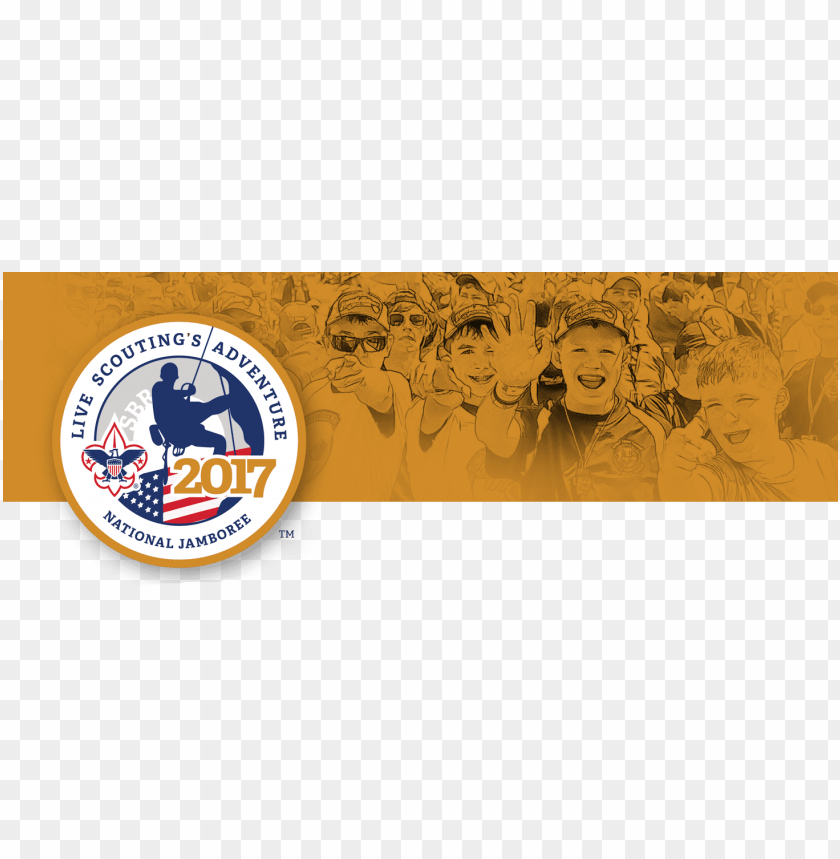 free PNG heart of america scouts PNG image with transparent background PNG images transparent