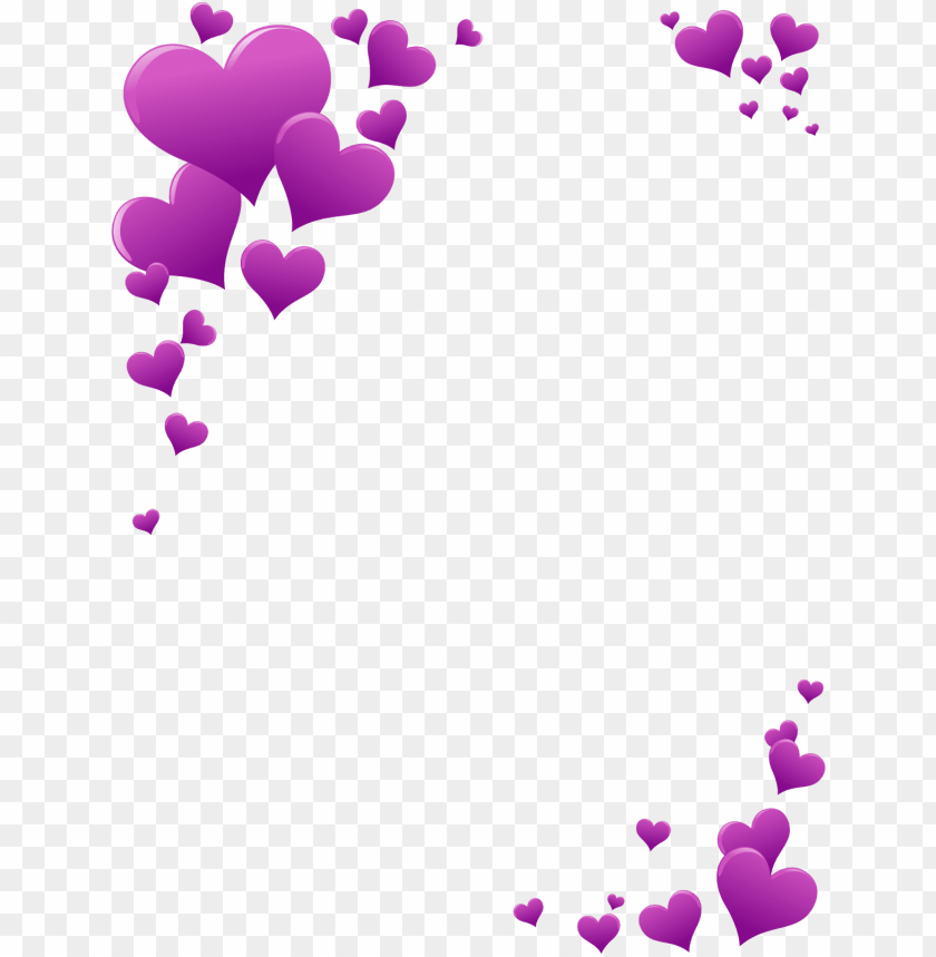 free PNG heart picsart png - png frame for picsart PNG image with transparent background PNG images transparent