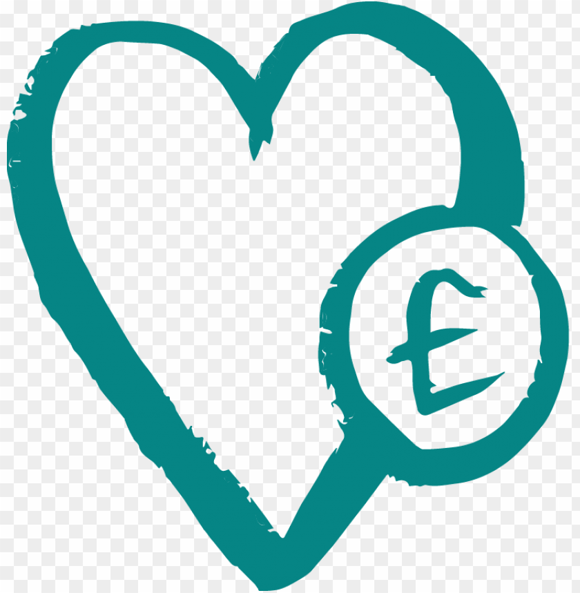 free PNG heart-plain - heart PNG image with transparent background PNG images transparent