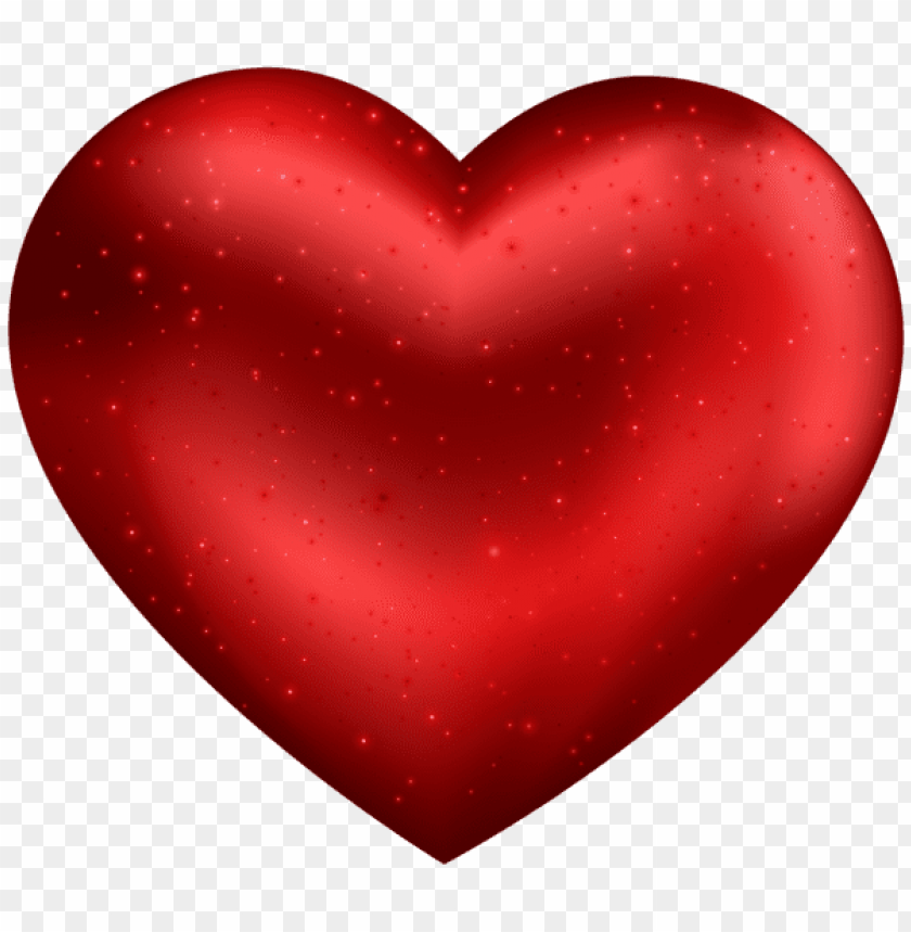 free PNG heart png, download png image with transparent background, - portable network graphics PNG image with transparent background PNG images transparent