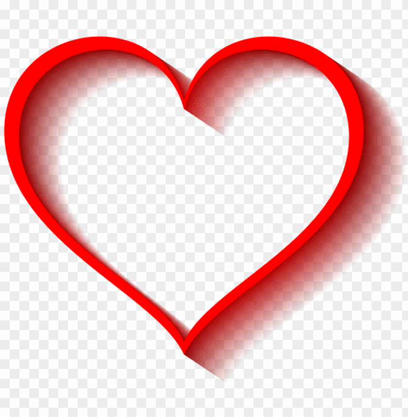 free PNG heart png images with transparent background - transparent background heart PNG image with transparent background PNG images transparent