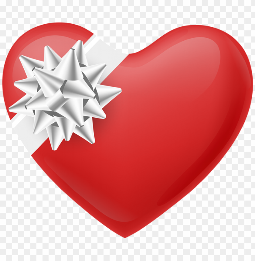 free PNG heart png - portable network graphics PNG image with transparent background PNG images transparent