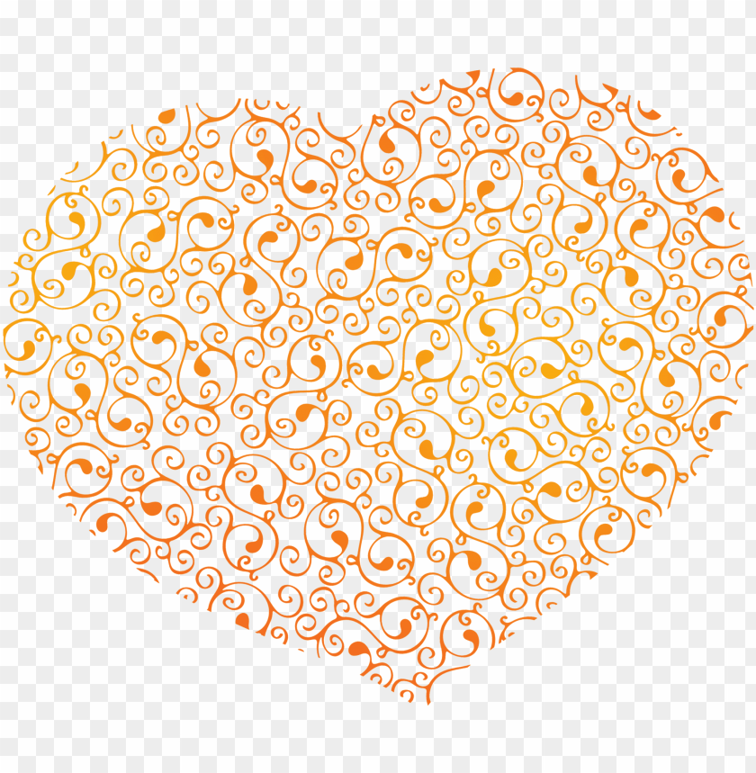 free PNG heart shapes heart shapes - portable network graphics PNG image with transparent background PNG images transparent