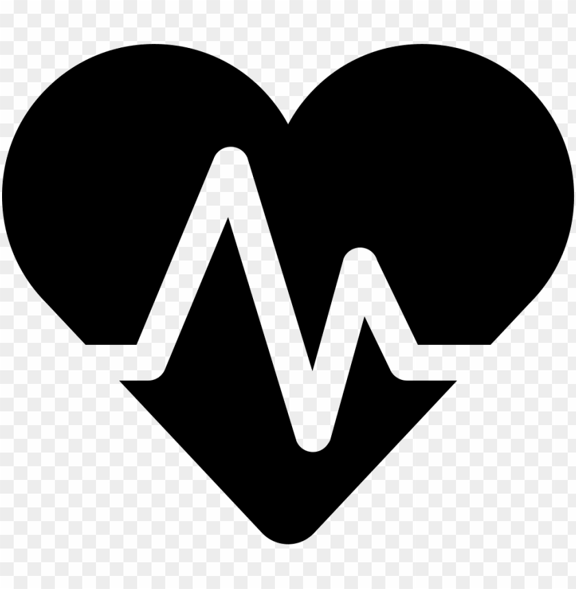 free PNG heart surgery comments - heart surgery ico PNG image with transparent background PNG images transparent