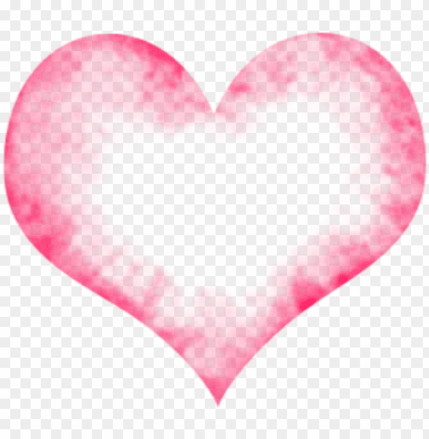 heart transparent background icon, heart png transparent, - heart transparent background PNG image with transparent background@toppng.com