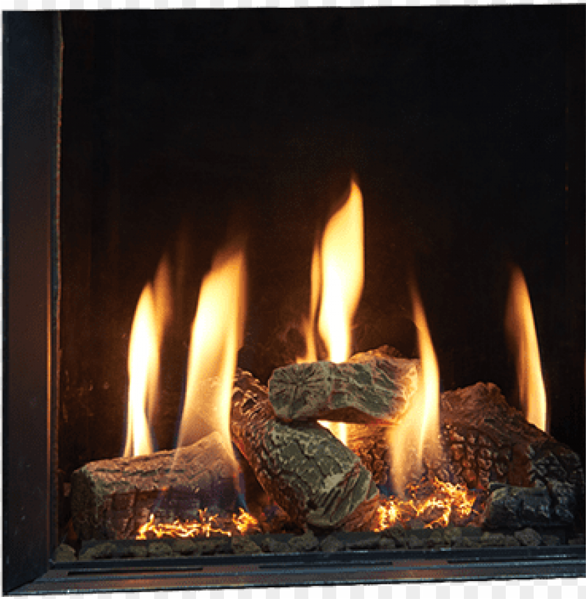 free PNG hearth PNG image with transparent background PNG images transparent