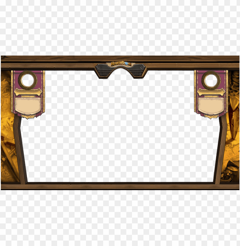 free PNG hearthstone png - table PNG image with transparent background PNG images transparent