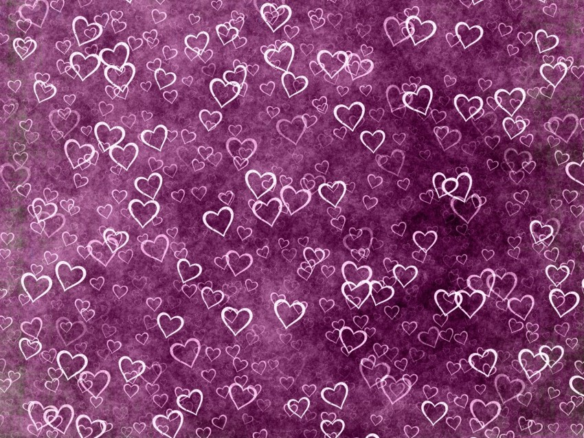 free PNG hearts, heart, love, patterns, texture background PNG images transparent