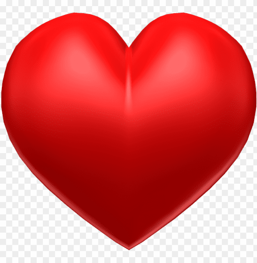 free PNG hearts ‿✿⁀♡♥♡❤ i love heart, happy heart, my - valentine's day pictures hearts PNG image with transparent background PNG images transparent