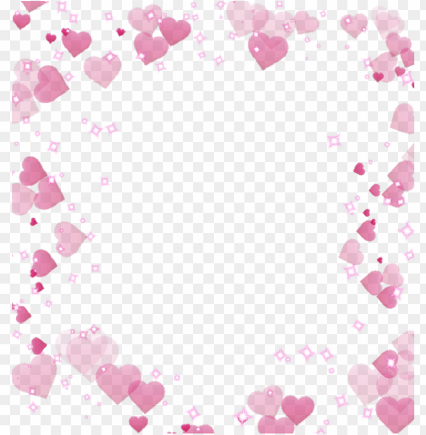 free PNG hearts sticker - heart PNG image with transparent background PNG images transparent