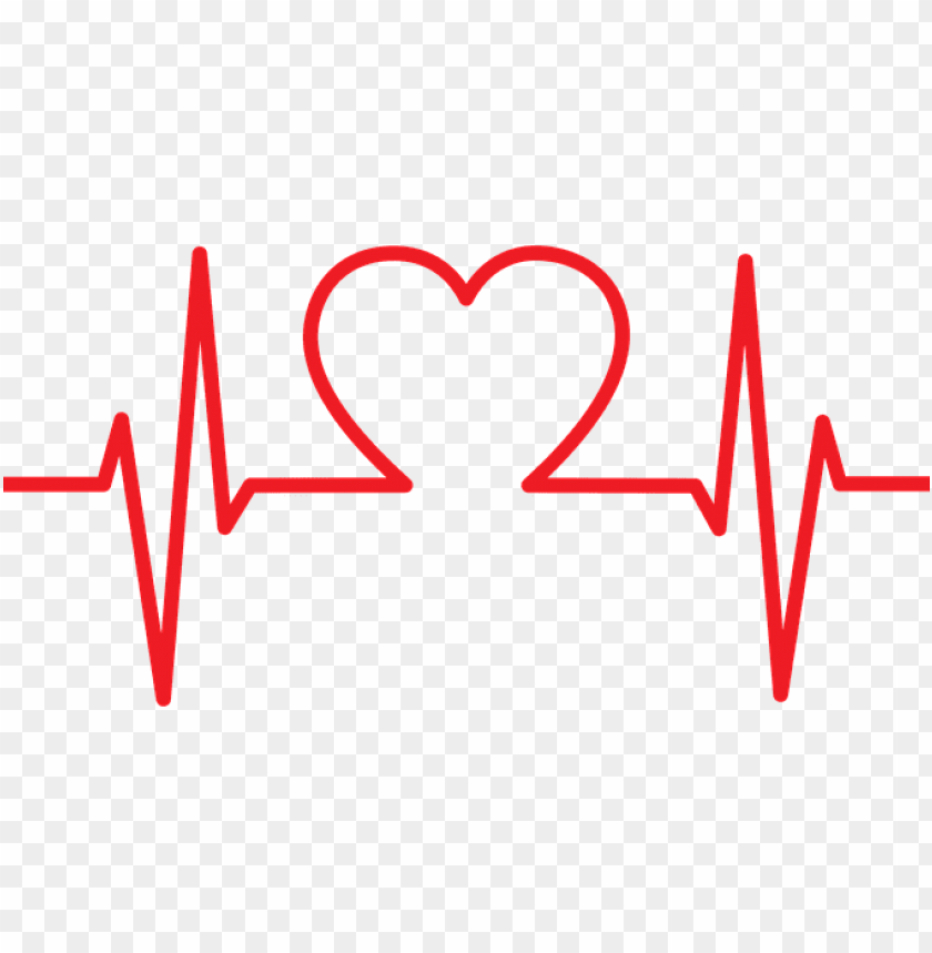 free PNG heartsaver cpr aed - ekg PNG image with transparent background PNG images transparent