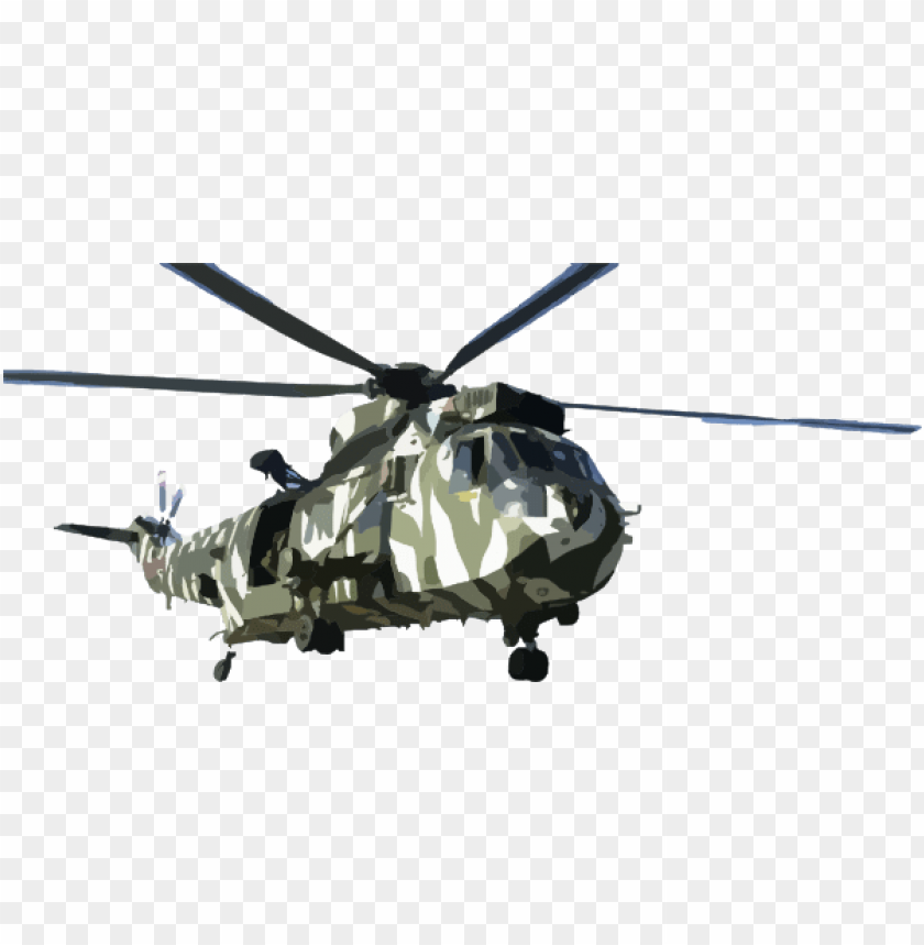 free PNG helicopter - army helicopter PNG image with transparent background PNG images transparent