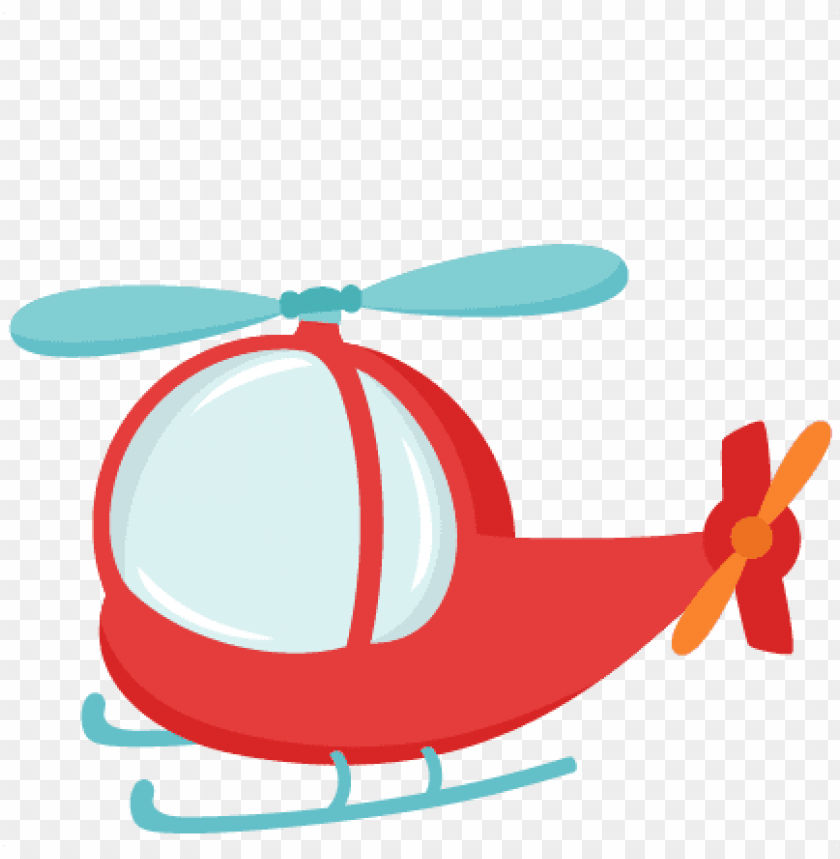 free PNG helicopter cliparts - cute helicopter clipart PNG image with transparent background PNG images transparent