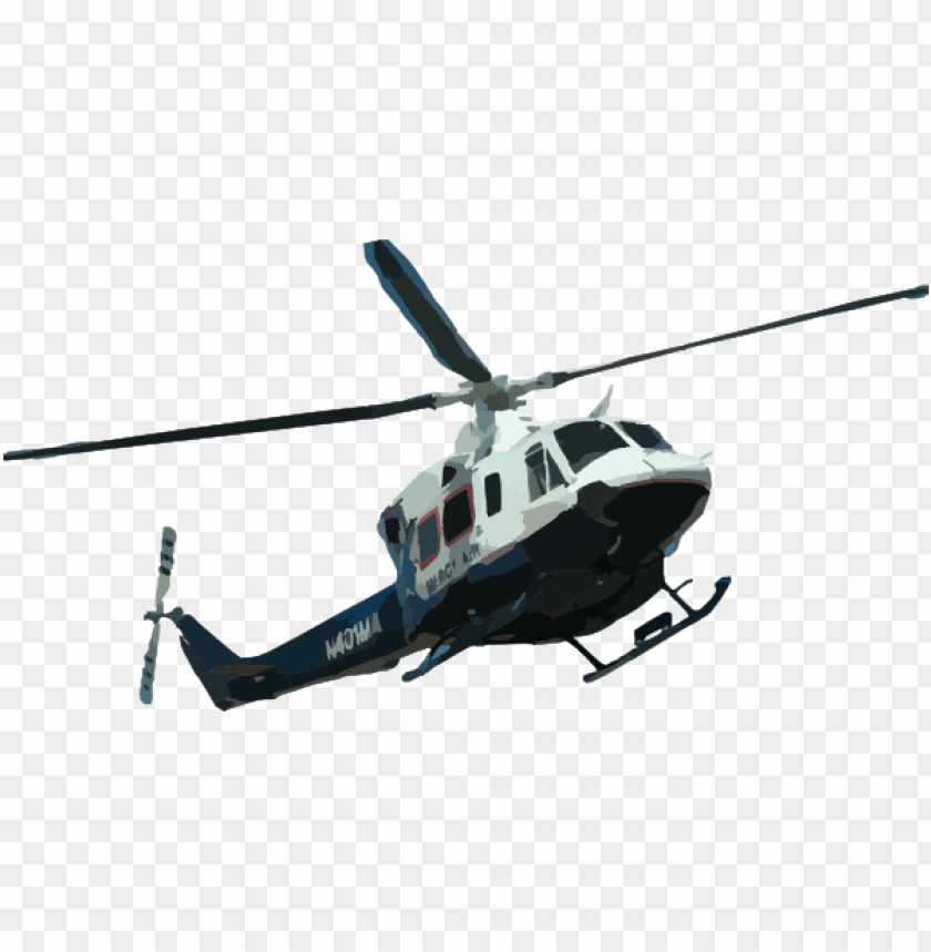 free PNG helicopter png file - helicopter clip art PNG image with transparent background PNG images transparent