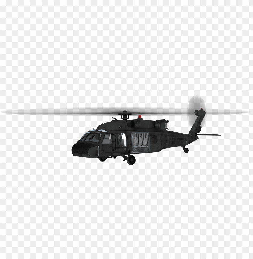 helicopter png image - helicopter PNG image with transparent background@toppng.com