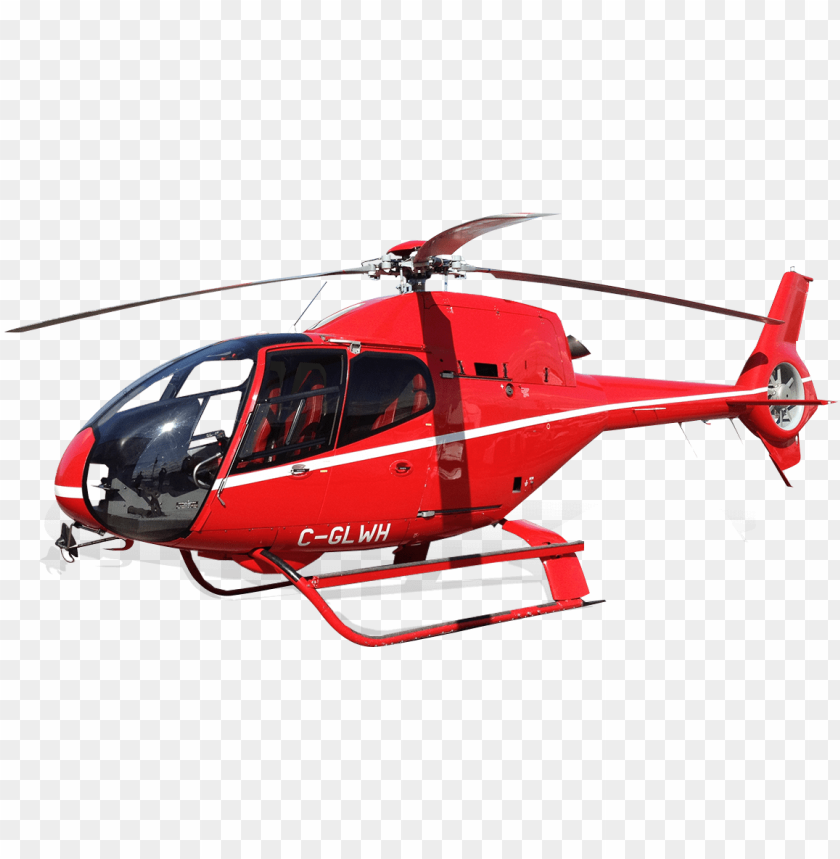 free PNG helicopter png transparent picture - helicopter images in PNG image with transparent background PNG images transparent