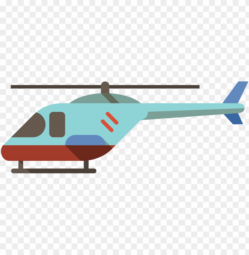free PNG helicopter rotor airplane - 直升機 素材 PNG image with transparent background PNG images transparent