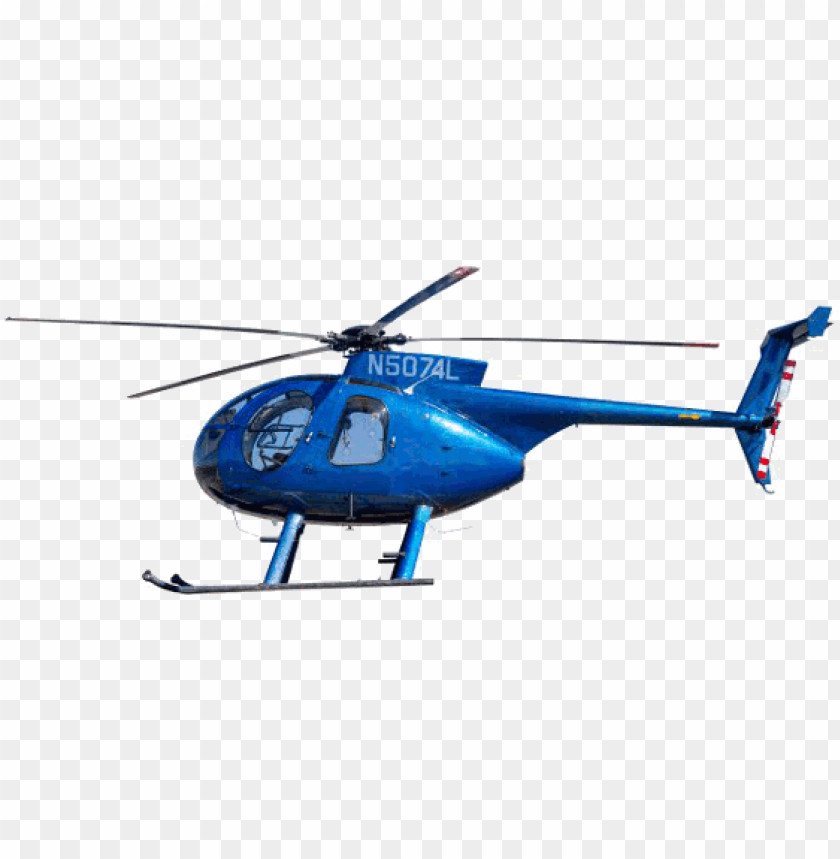 free PNG helicopter transparent background - helicopter with a transparent background PNG image with transparent background PNG images transparent