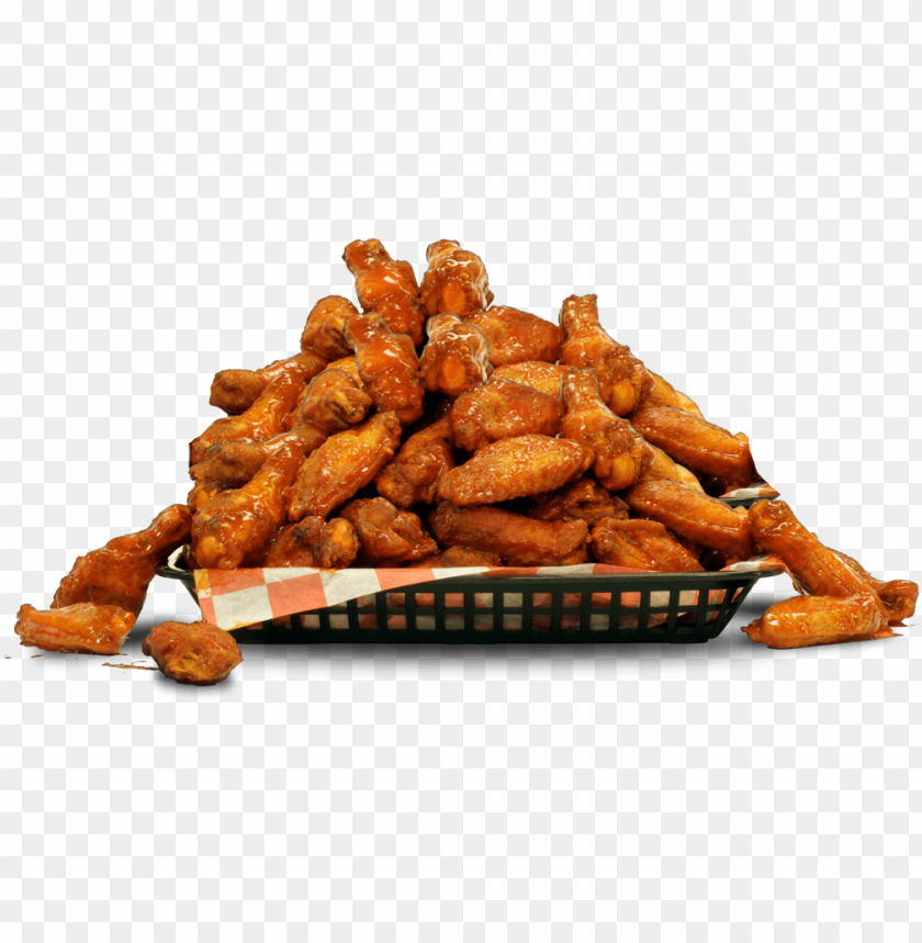 free PNG hellfire hot wings challenge - tower of hot wings PNG image with transparent background PNG images transparent