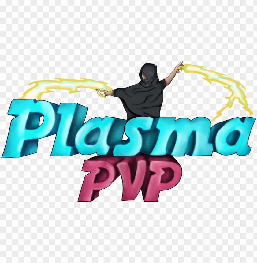 free PNG hello everyone and welcome to plasmapvp over the past PNG image with transparent background PNG images transparent