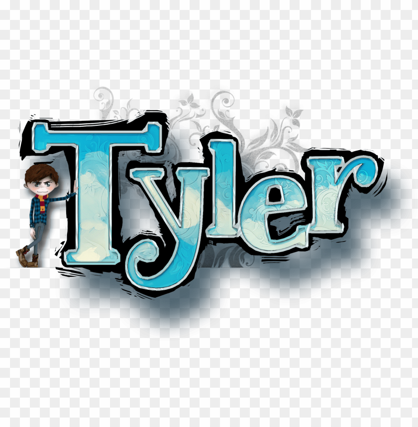 free PNG hello fabrizio, congratulations on the steam release - tyler PNG image with transparent background PNG images transparent