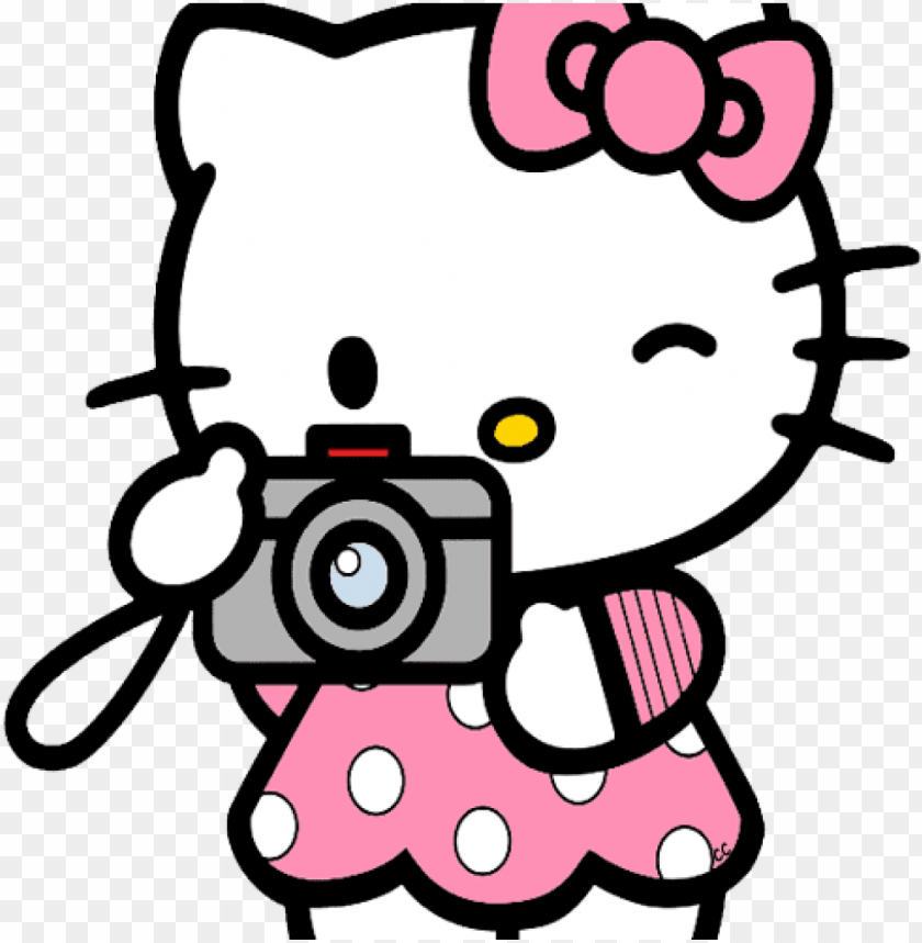 free PNG hello kitty clip hello kitty alchetron the free social - icon hello kitty PNG image with transparent background PNG images transparent