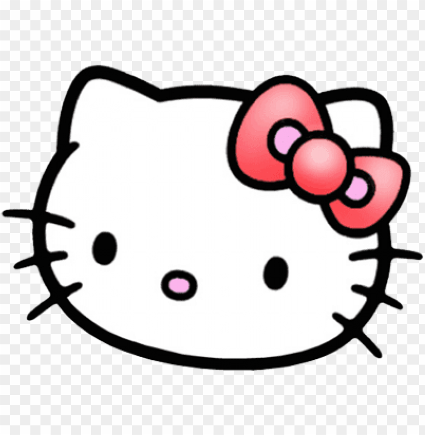 hello-kitty-face-11549476724lm0iwi5vyr.p