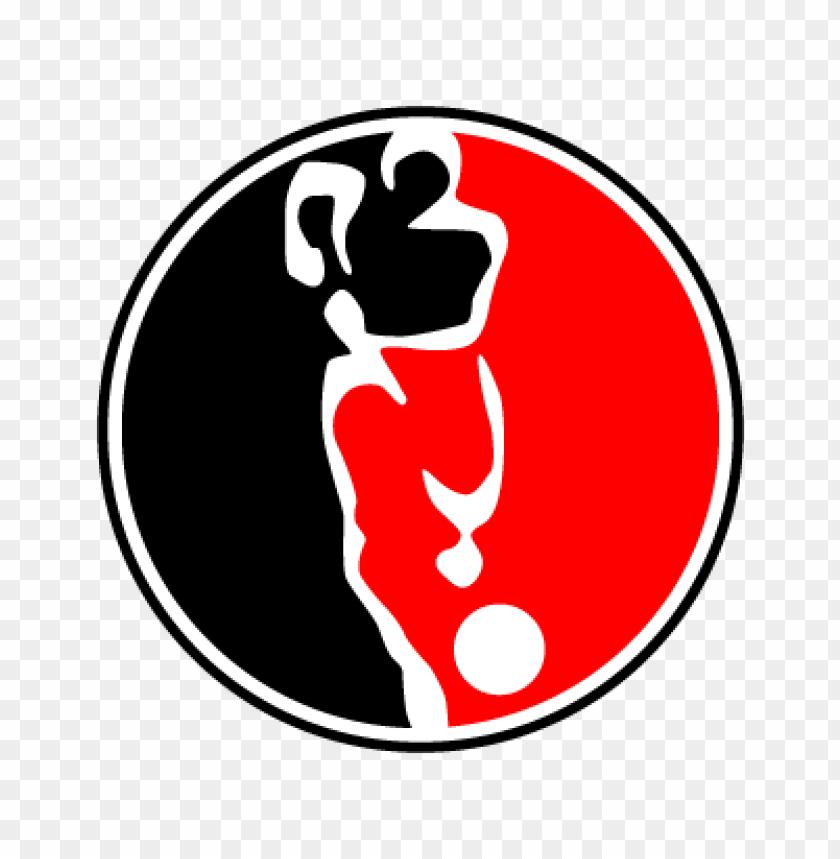 free PNG helmond sport (1967) vector logo PNG images transparent