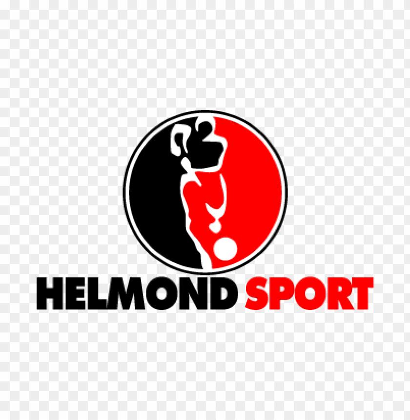 free PNG helmond sport (2008) vector logo PNG images transparent