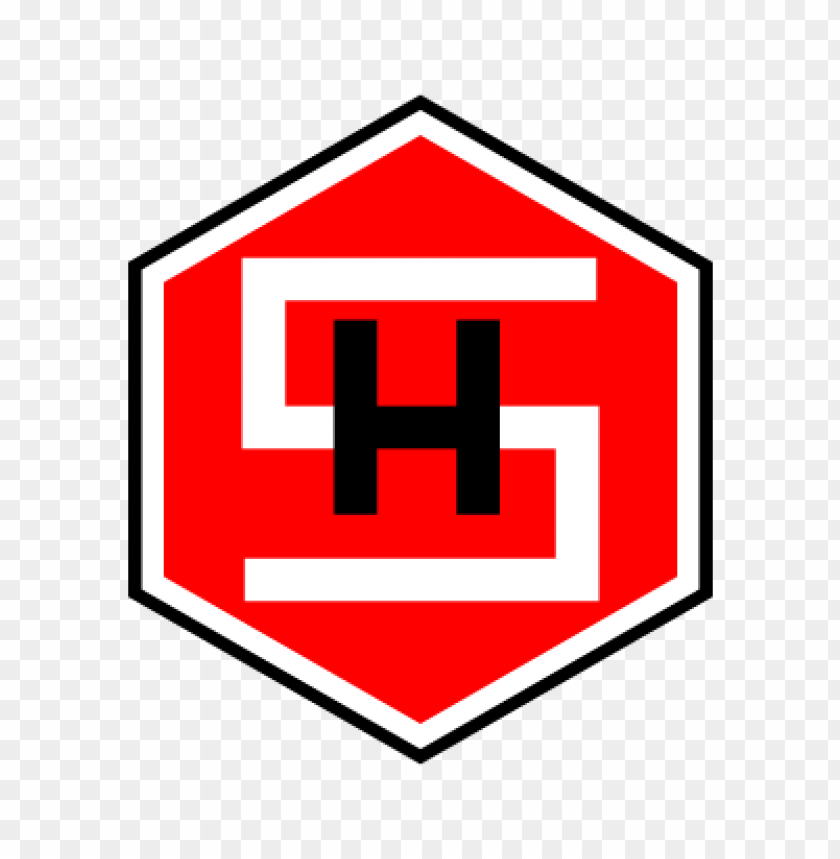 free PNG helmond sport vector logo PNG images transparent