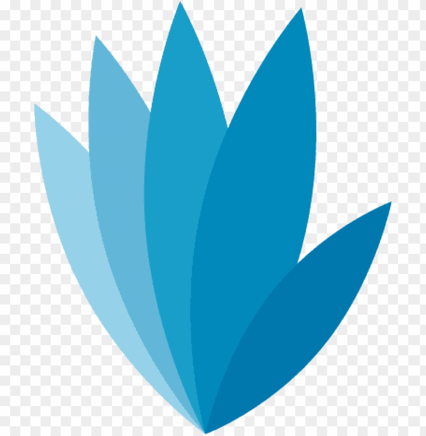 free PNG helping hand logo PNG image with transparent background PNG images transparent