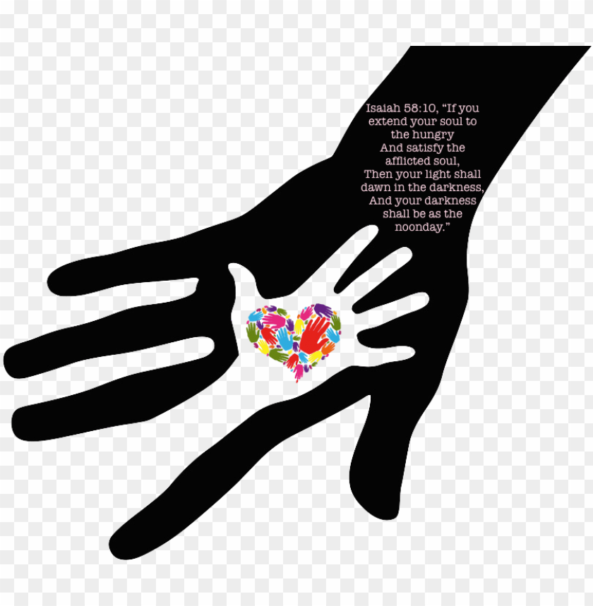 free PNG helping hand vector PNG image with transparent background PNG images transparent