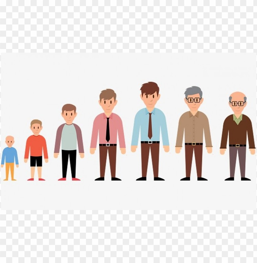 free PNG helping old age people png - Free PNG Images PNG images transparent