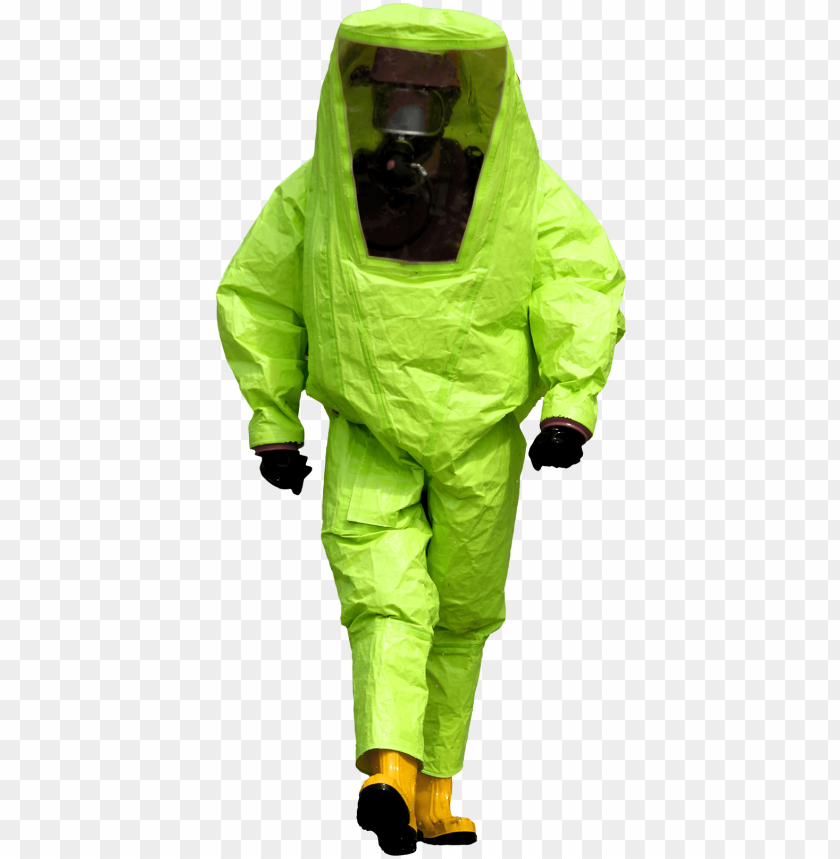 free PNG helping responders research horizons - people in hazmat suits PNG image with transparent background PNG images transparent