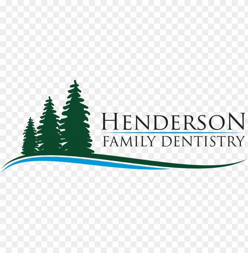 free PNG henderson family dental PNG image with transparent background PNG images transparent