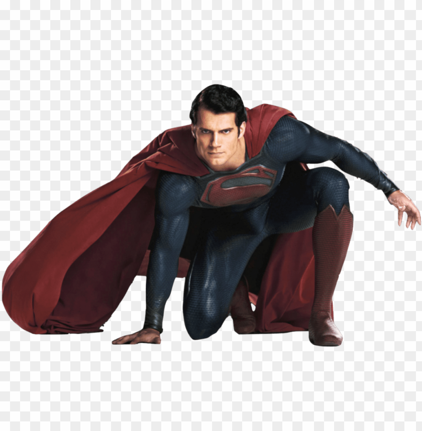 free PNG henry cavill man of steel superman png photo - man of steel (dvd) PNG image with transparent background PNG images transparent