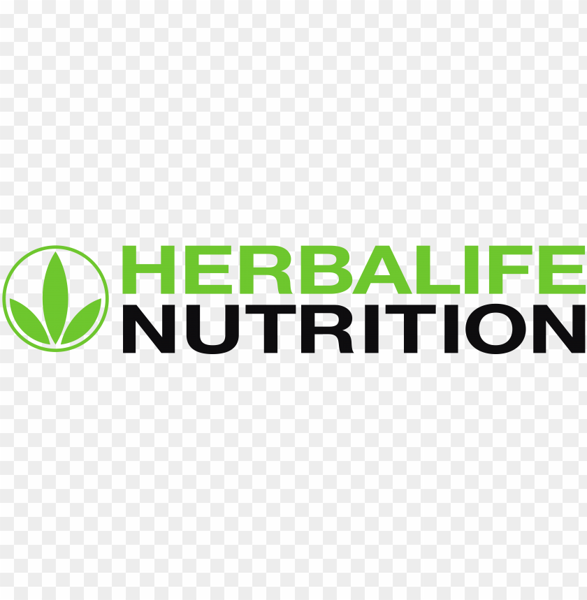 Herbalife Nutrition Flyer Logo Herbalife Nutrition Vector Png Image With Transparent Background Toppng