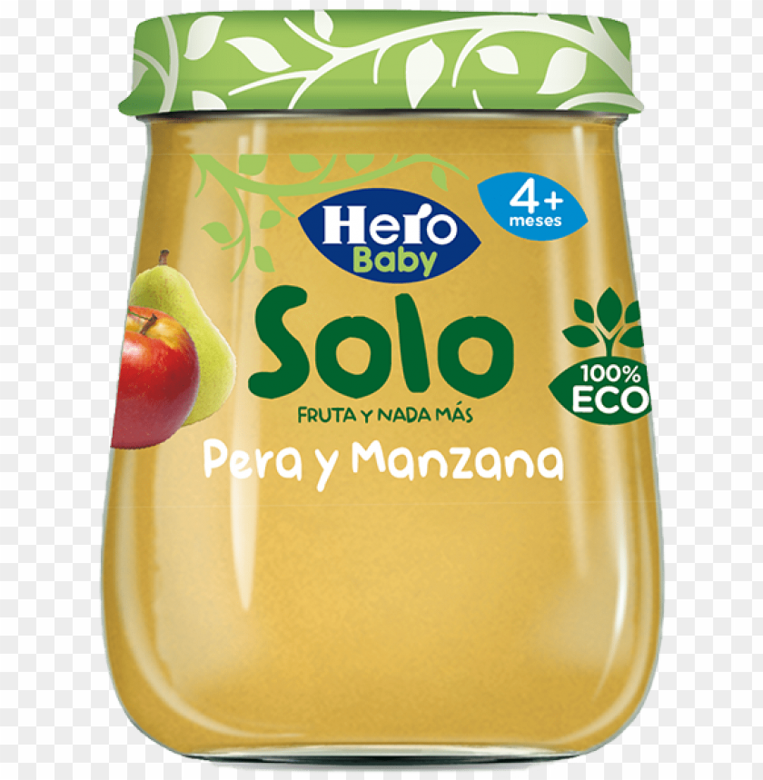 free PNG hero baby solo fruta PNG image with transparent background PNG images transparent