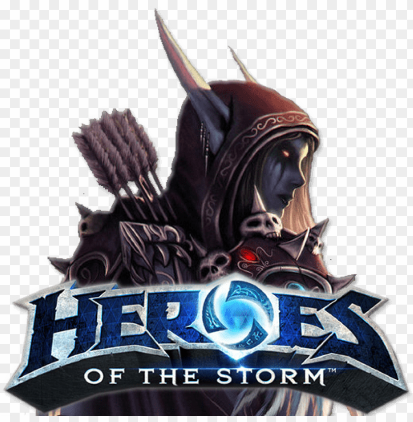 free PNG heroes of the storm PNG image with transparent background PNG images transparent
