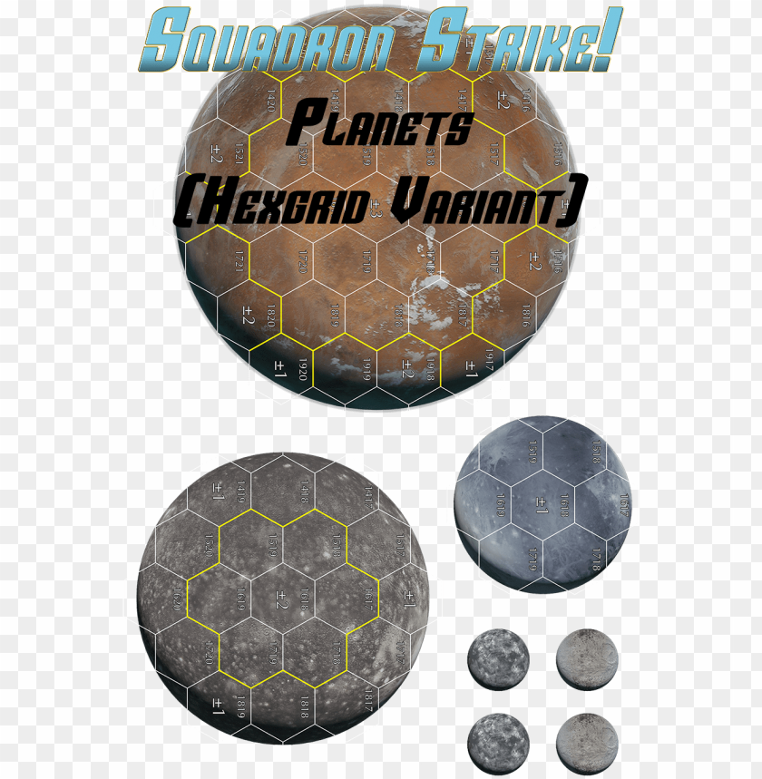 free PNG hexmap 3d planets portrait PNG image with transparent background PNG images transparent