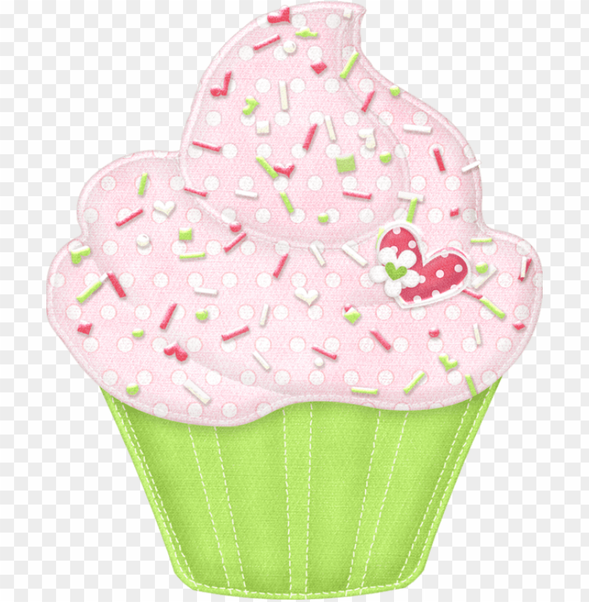 free PNG hey cupcake - ponque dibujo PNG image with transparent background PNG images transparent