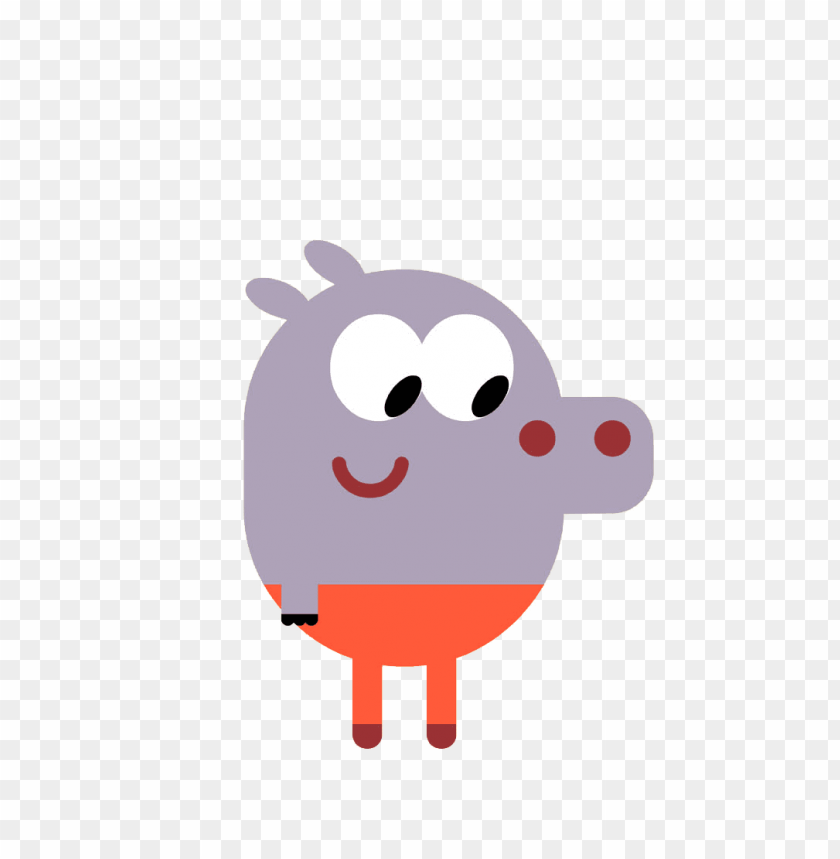 free PNG hey duggee PNG image with transparent background PNG images transparent