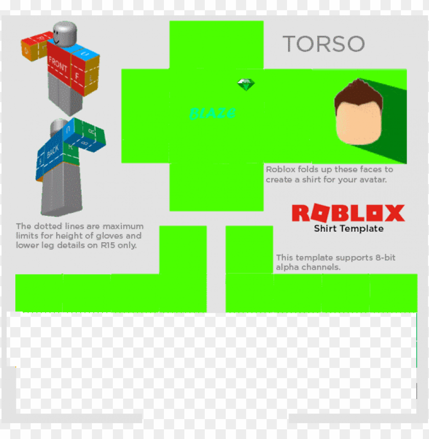 Hey Guys Can U Make This Shirt I Made It But I Cant Roblox Shirt