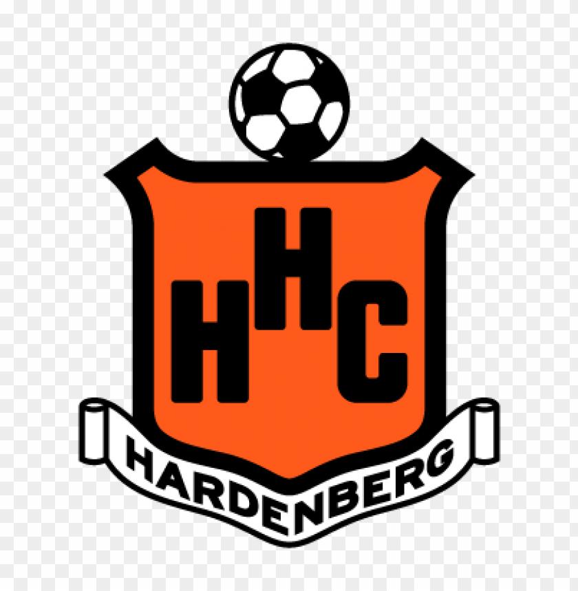 free PNG hhc hardenberg vector logo PNG images transparent