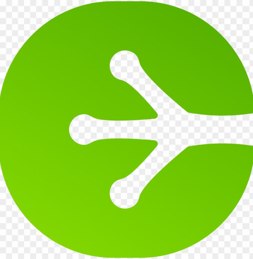 free PNG hi, i work for the komodo platform team and would like - symbol PNG image with transparent background PNG images transparent