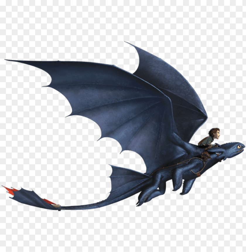 free PNG hiccup toothless how to train your dragon 1 - train your dragon PNG image with transparent background PNG images transparent