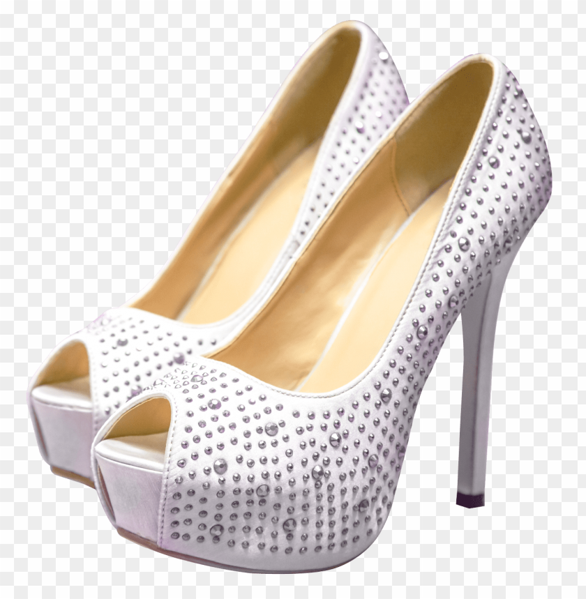 free PNG high heels shoe png - Free PNG Images PNG images transparent