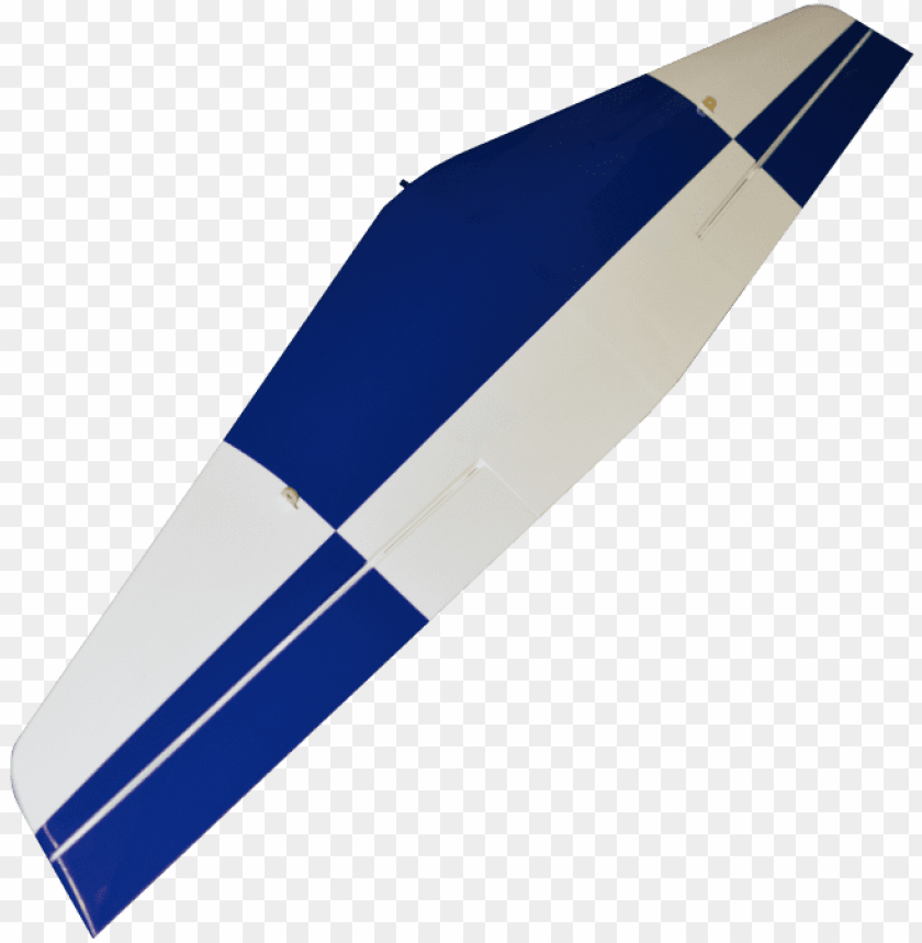free PNG high quality 3d precision r/c airplanes - monoplane PNG image with transparent background PNG images transparent