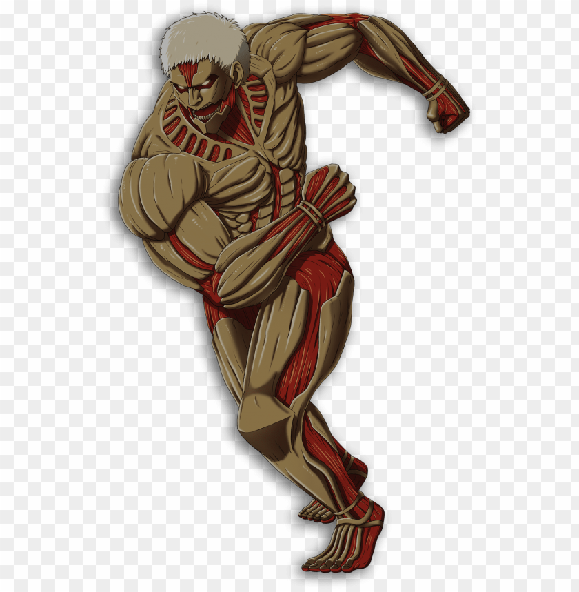 High Quality Transparents Featuring Eren Levi Mikasa Armored Titan Aot Png Image With Transparent Background Toppng